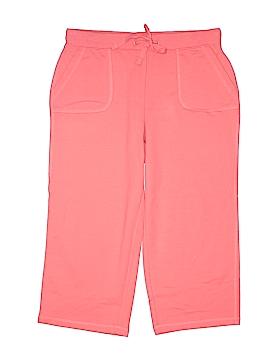 Silverwear Casual Pants Size M