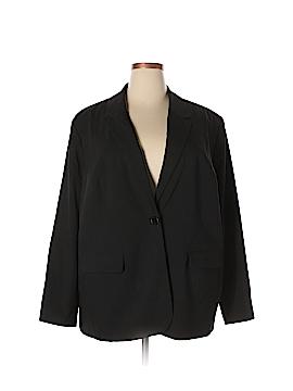 Avenue Blazer Size 26 - 28 Plus (Plus)