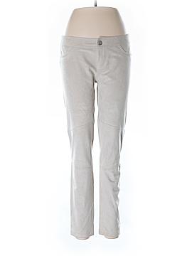 Bebe Casual Pants Size 10