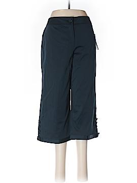 Sharagano Casual Pants Size 12