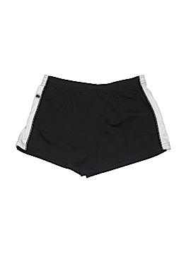 Vital Athletic Shorts Size M