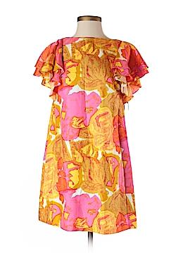 Roz & Ali Casual Dress Size 0