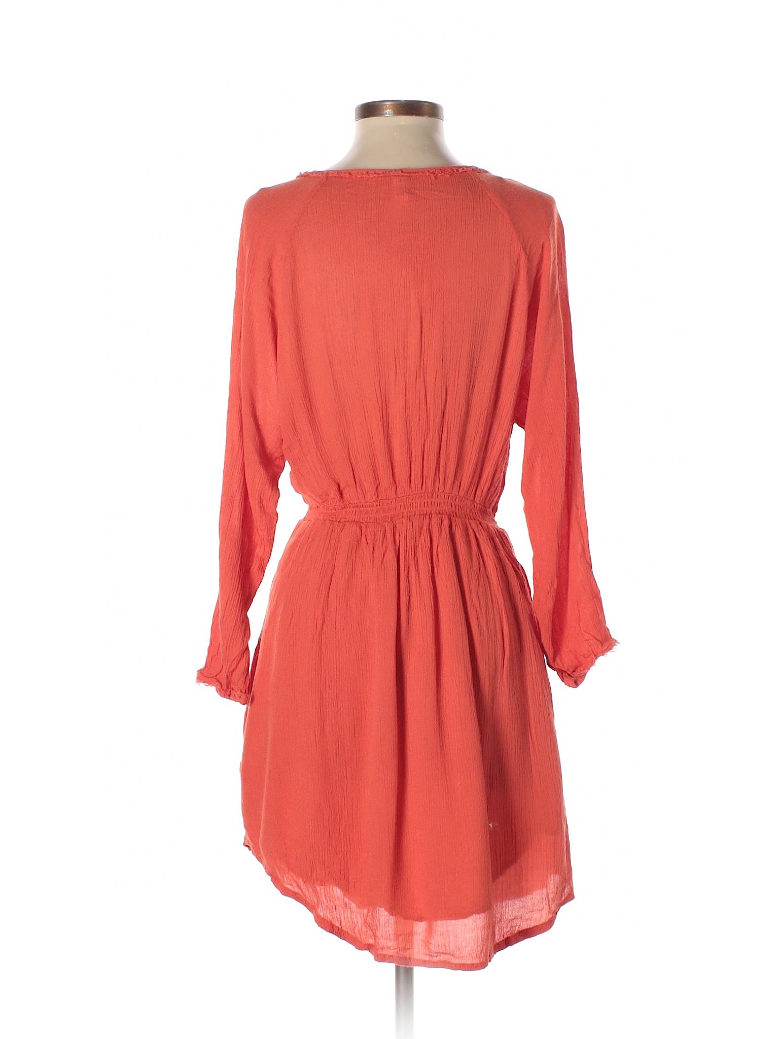 Fawn Casual Gentle winter Dress Boutique aPBqCSnv