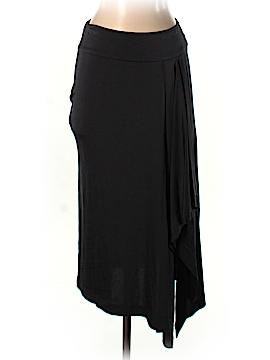 Michael Kors Casual Skirt Size 2
