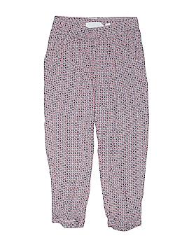 H&M Casual Pants Size 6 - 7