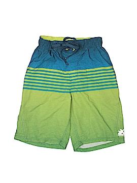 ZeroXposur Board Shorts Size S (Youth)