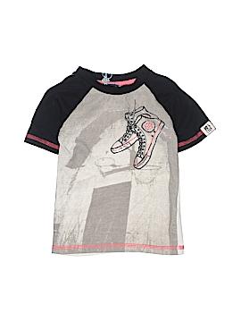 Andy & Evan Short Sleeve T-Shirt Size 18-24 mo
