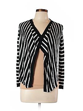 DKNY Cardigan Size L