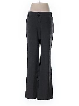 First Option Dress Pants Size 4