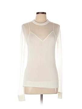 Jill Stuart Pullover Sweater Size Med/L