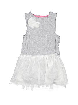 Eddie Bauer Dress Size 3T