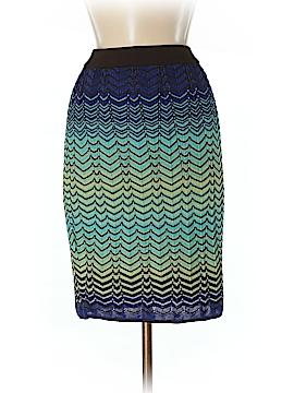 M Missoni Casual Skirt Size 40 (EU)