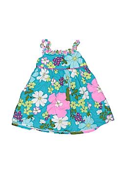 Iris & Ivy Dress Size 12 mo