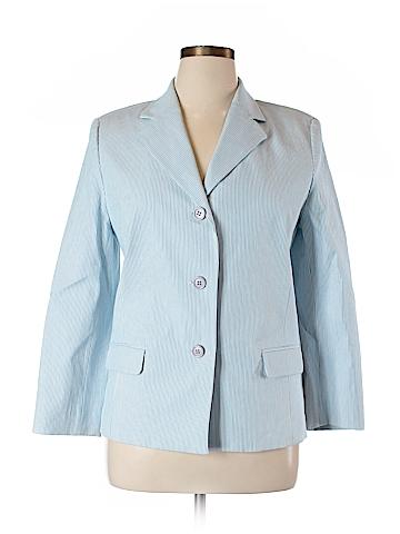 EVELYN & ARTHUR Blazer Size 14