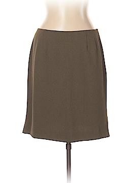 Alfani Casual Skirt Size 14 (Petite)