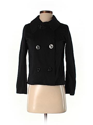 NLST Jacket Size S