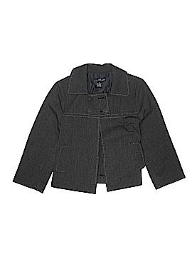 Willi Smith Jacket Size S