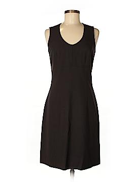 VERTIGO Casual Dress Size 6
