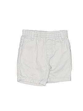 Kids Headquarters Shorts Size 18 mo
