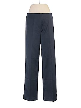 Sangria Casual Pants Size 8
