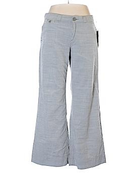 Pilcro and The Letterpress Dress Pants 32 Waist