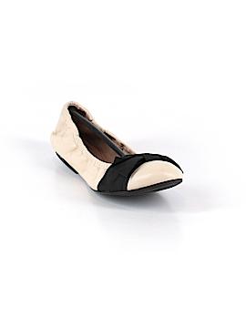 Tahari Flats Size 7 1/2