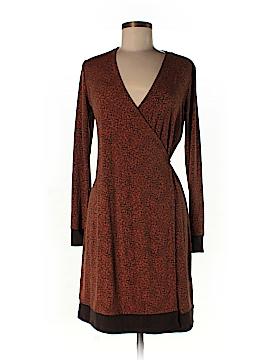 KORS Michael Kors Casual Dress Size S