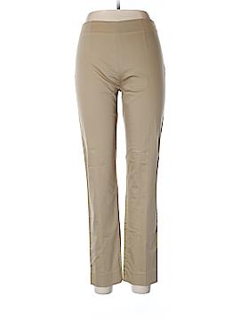 La Via 18 Casual Pants Size 42 (IT)