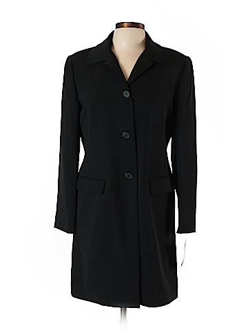Hannah Jacket Size 12 (Petite)