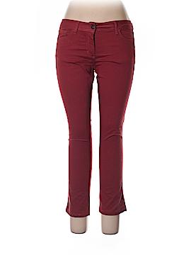 Oviesse OVS Casual Pants Size 46 (IT)