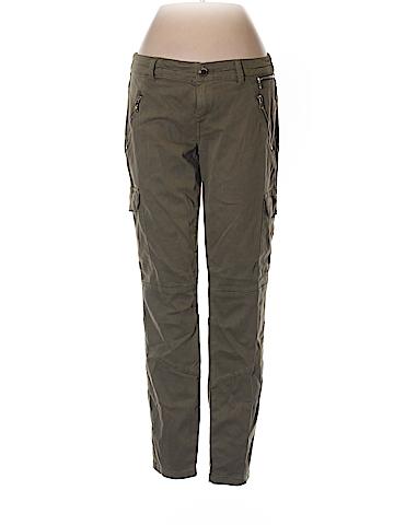 Blank NYC Cargo Pants 26 Waist