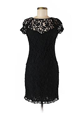 Hoss Intropia Casual Dress Size 38 (EU)