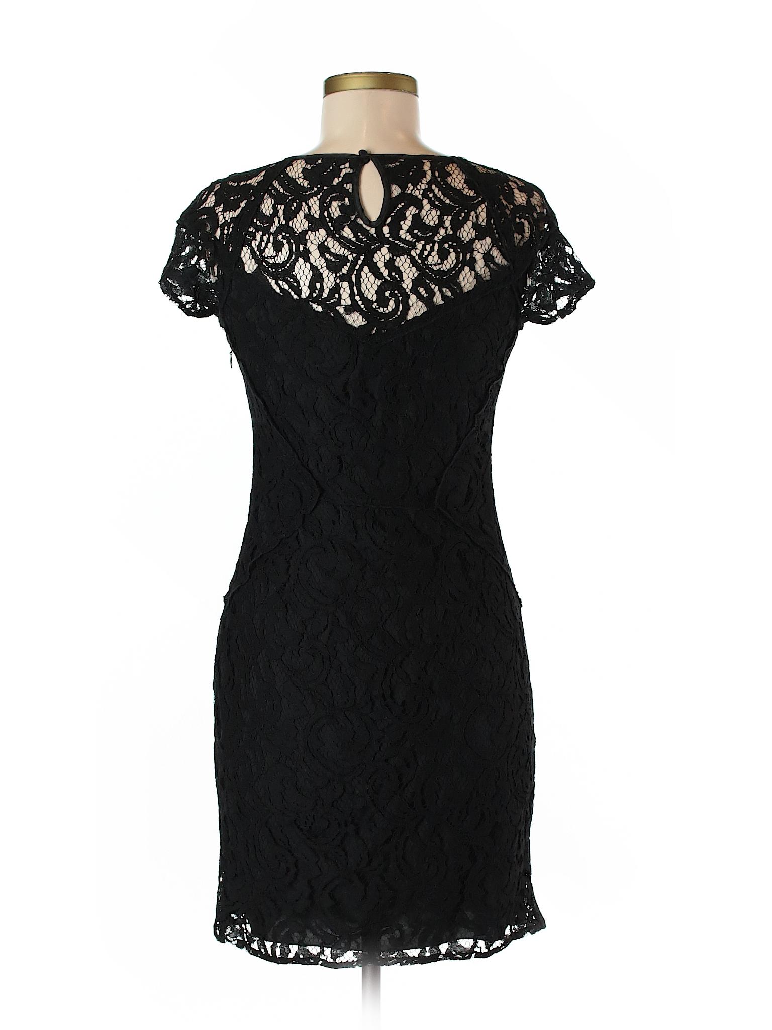 Boutique winter Casual Intropia Hoss Dress HrHqxwzvn