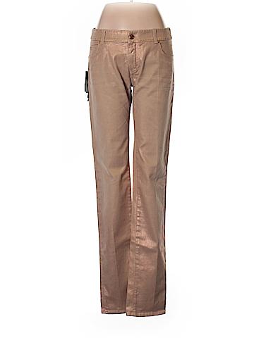 Giorgio Armani Jeans 30 Waist