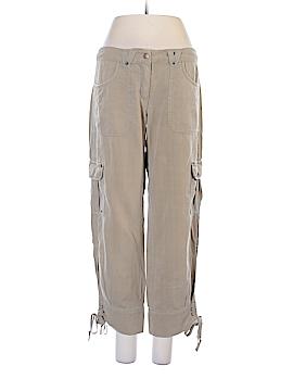 Da-Nang Silk Pants Size S