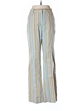Laundry by Shelli Segal Dress Pants Size 8