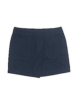 St. John's Bay Shorts Size 10