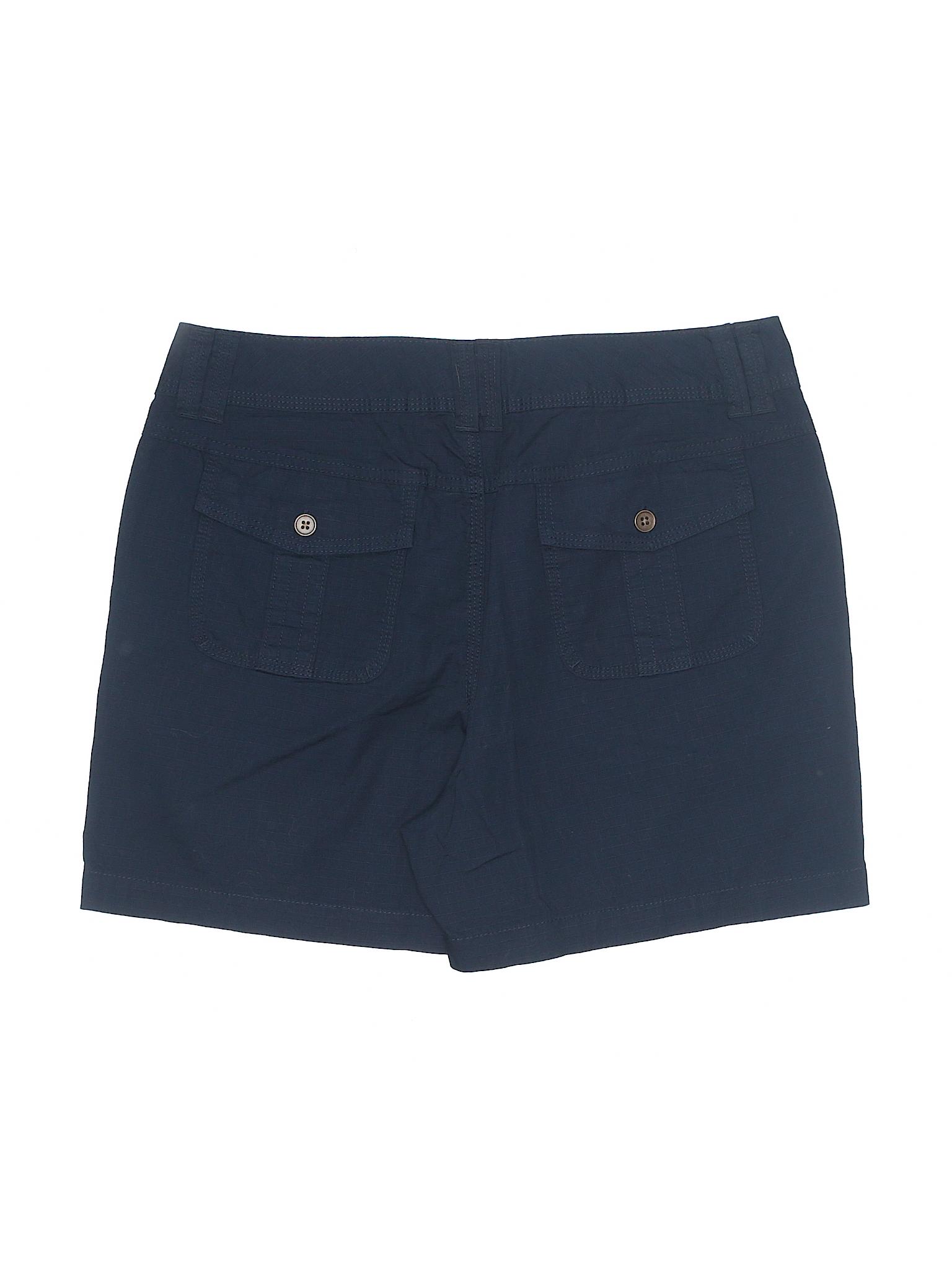Bay St leisure John's Shorts Boutique Bw6tXBq