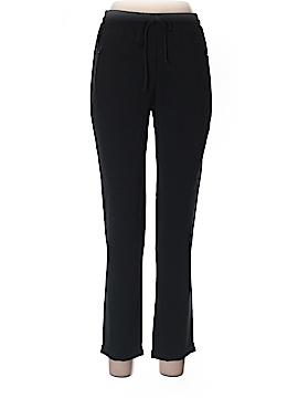 Stella McCartney Casual Pants Size 38 (EU)