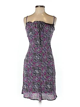 Cooper St Women Casual Dress Size S