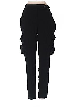 Mason Cargo Pants Size 4
