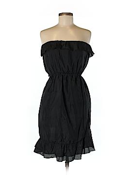 Akualani Cocktail Dress Size M