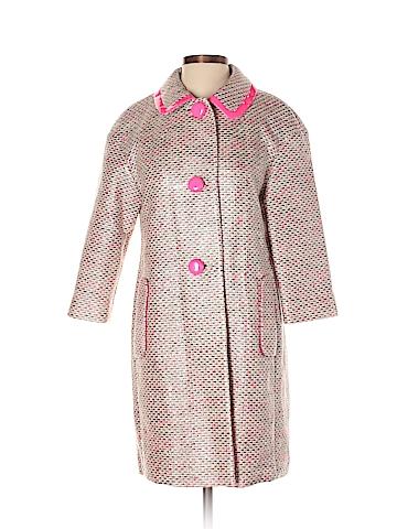Kate Spade New York Coat Size 4