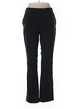 Kenneth Cole REACTION Dress Pants 30 Waist