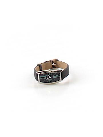 Tiffany & Co. Watch One Size