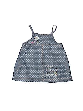 Catimini Dress Size 6 mo