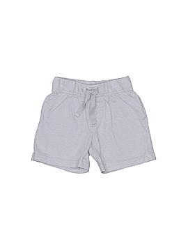 Old Navy Shorts Size 3-6 mo