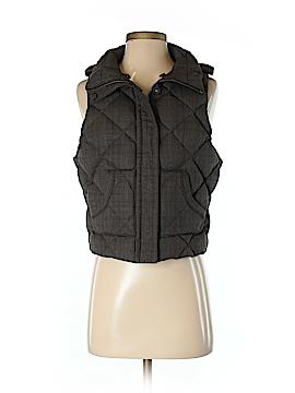 Juicy Couture Vest Size 8