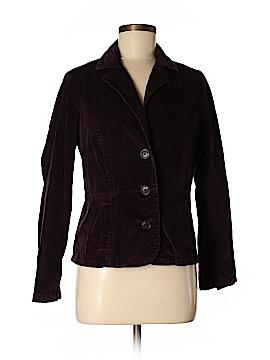 St. John's Bay Jacket Size M (Petite)