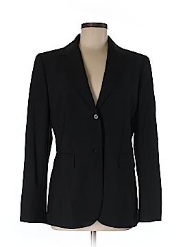 Brooks Brothers 346 Wool Blazer Size 8